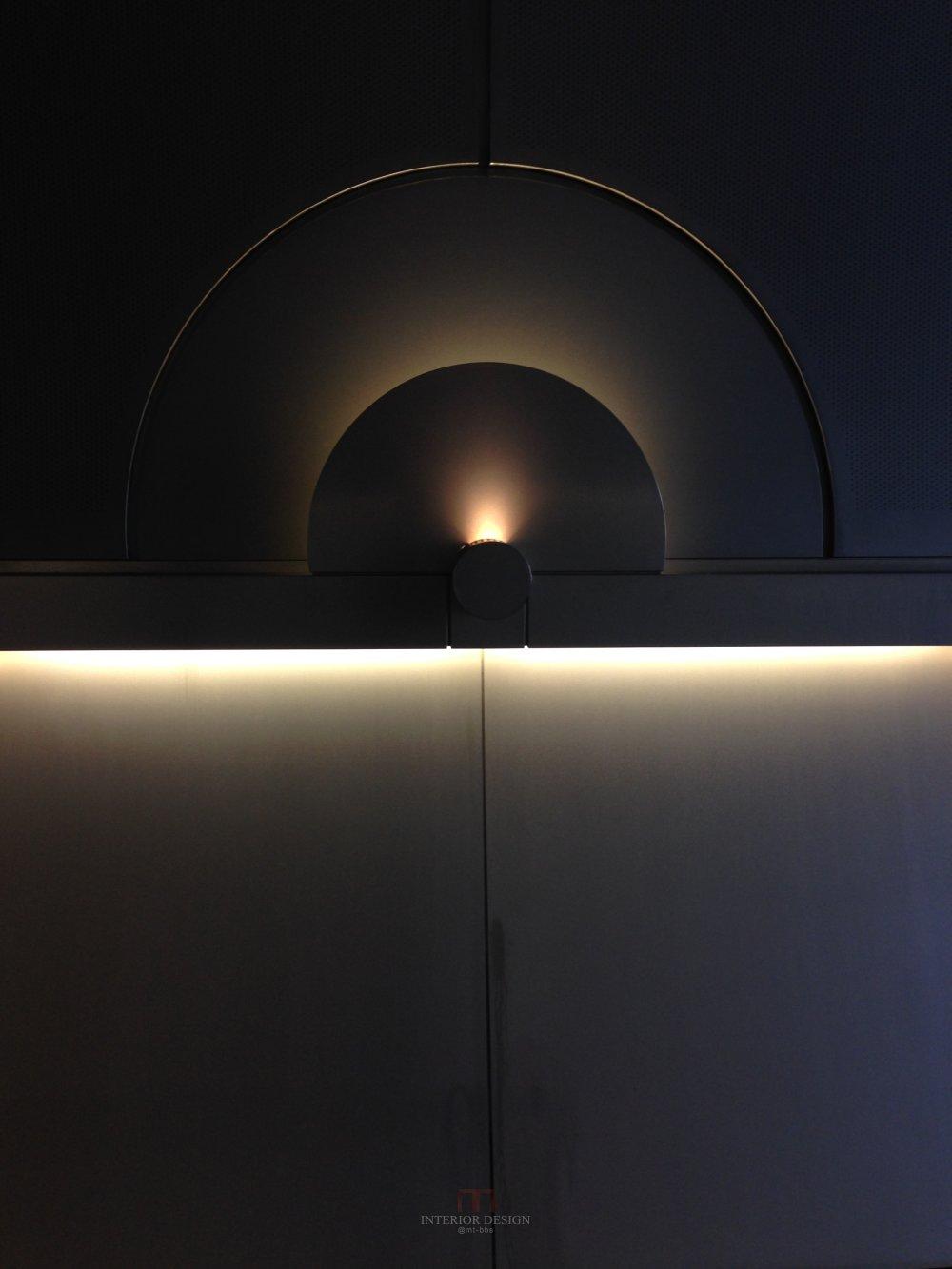日本美秀美术馆MIHO MUSEUM自拍分享-贝聿铭_IMG_7157.JPG
