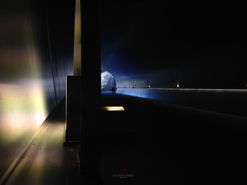 日本美秀美术馆MIHO MUSEUM自拍分享-贝聿铭_IMG_7161.JPG