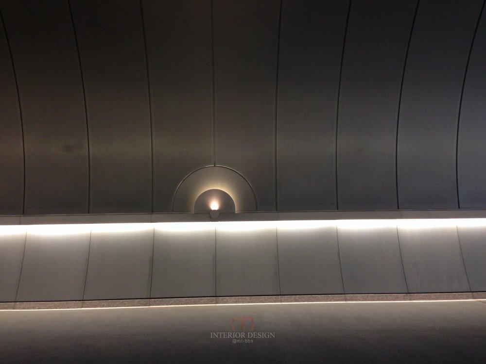 日本美秀美术馆MIHO MUSEUM自拍分享-贝聿铭_IMG_7166.JPG
