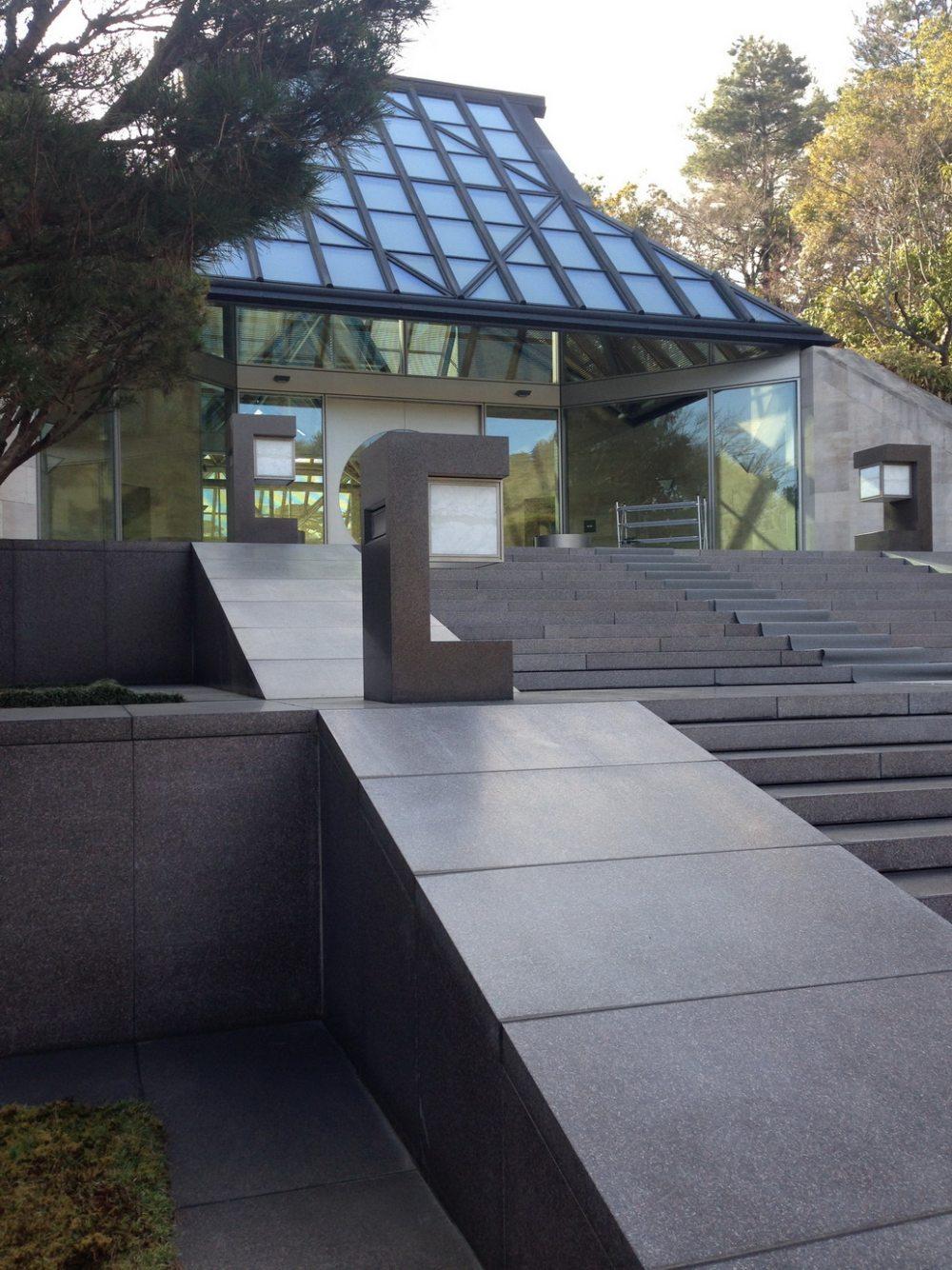 日本美秀美术馆MIHO MUSEUM自拍分享-贝聿铭_IMG_7184.JPG