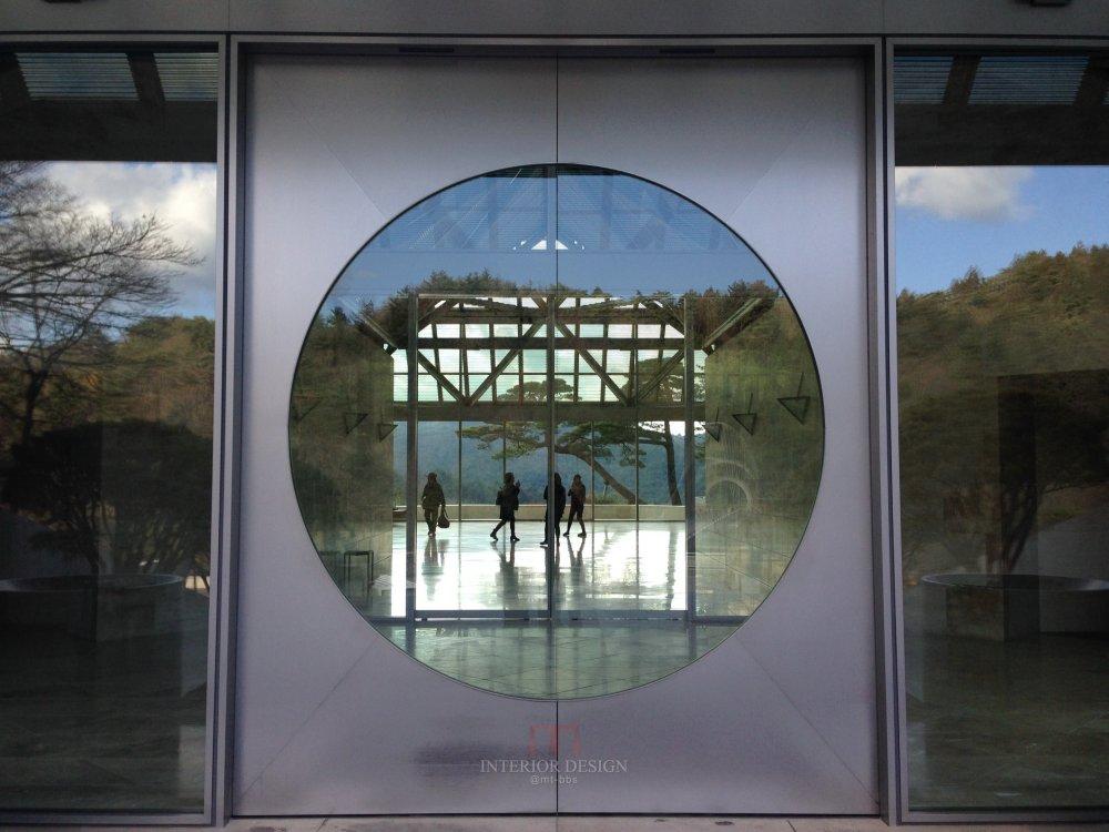 日本美秀美术馆MIHO MUSEUM自拍分享-贝聿铭_IMG_7192.JPG