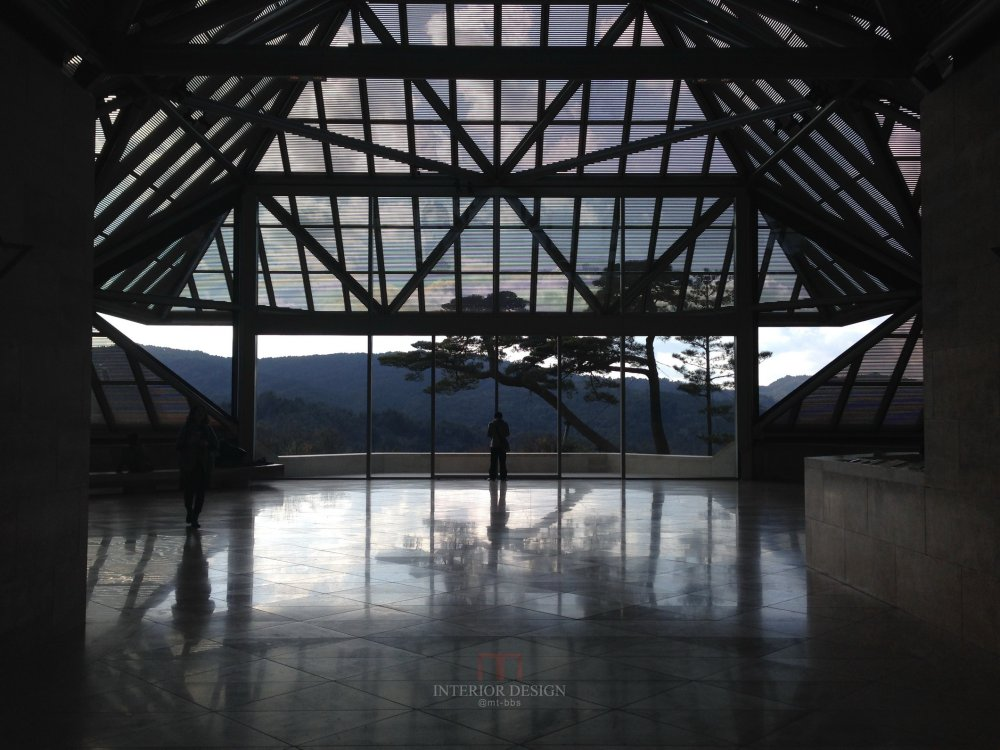 日本美秀美术馆MIHO MUSEUM自拍分享-贝聿铭_IMG_7194.JPG
