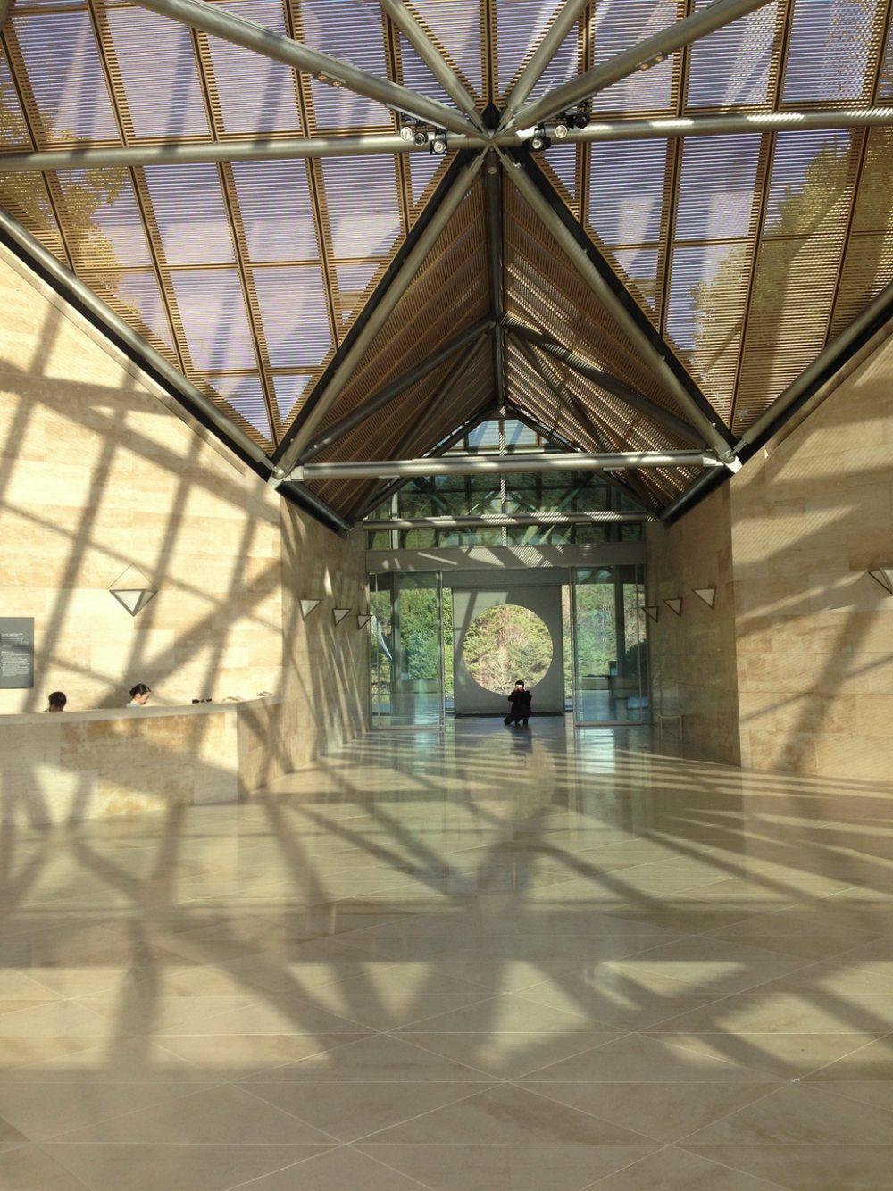 日本美秀美术馆MIHO MUSEUM自拍分享-贝聿铭_IMG_7202.JPG