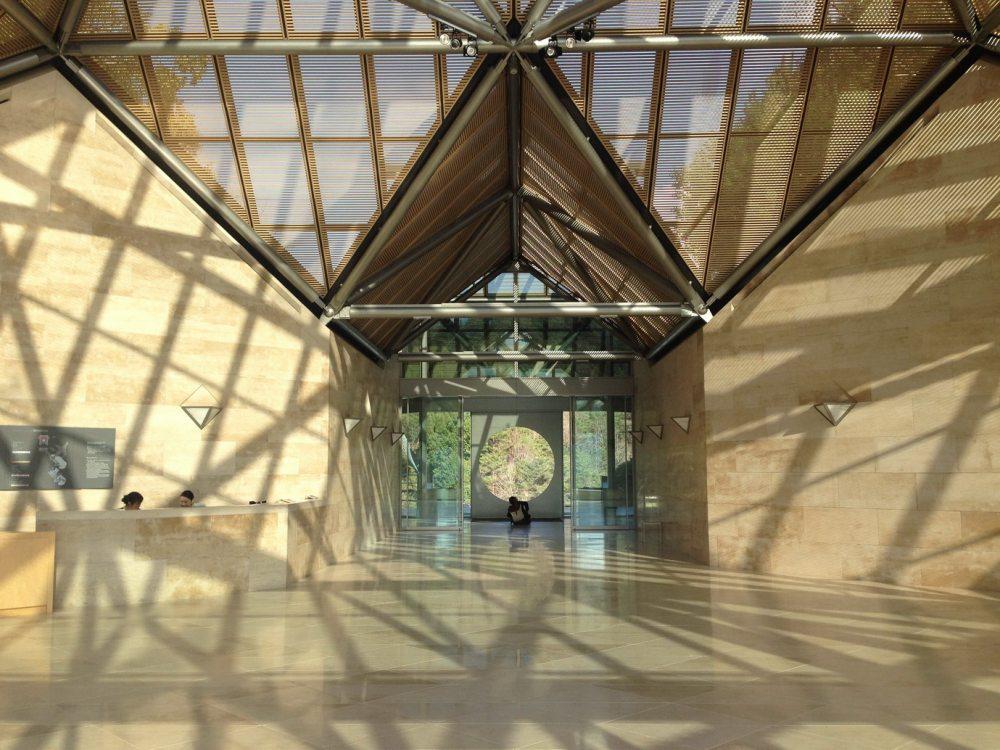 日本美秀美术馆MIHO MUSEUM自拍分享-贝聿铭_IMG_7205.JPG