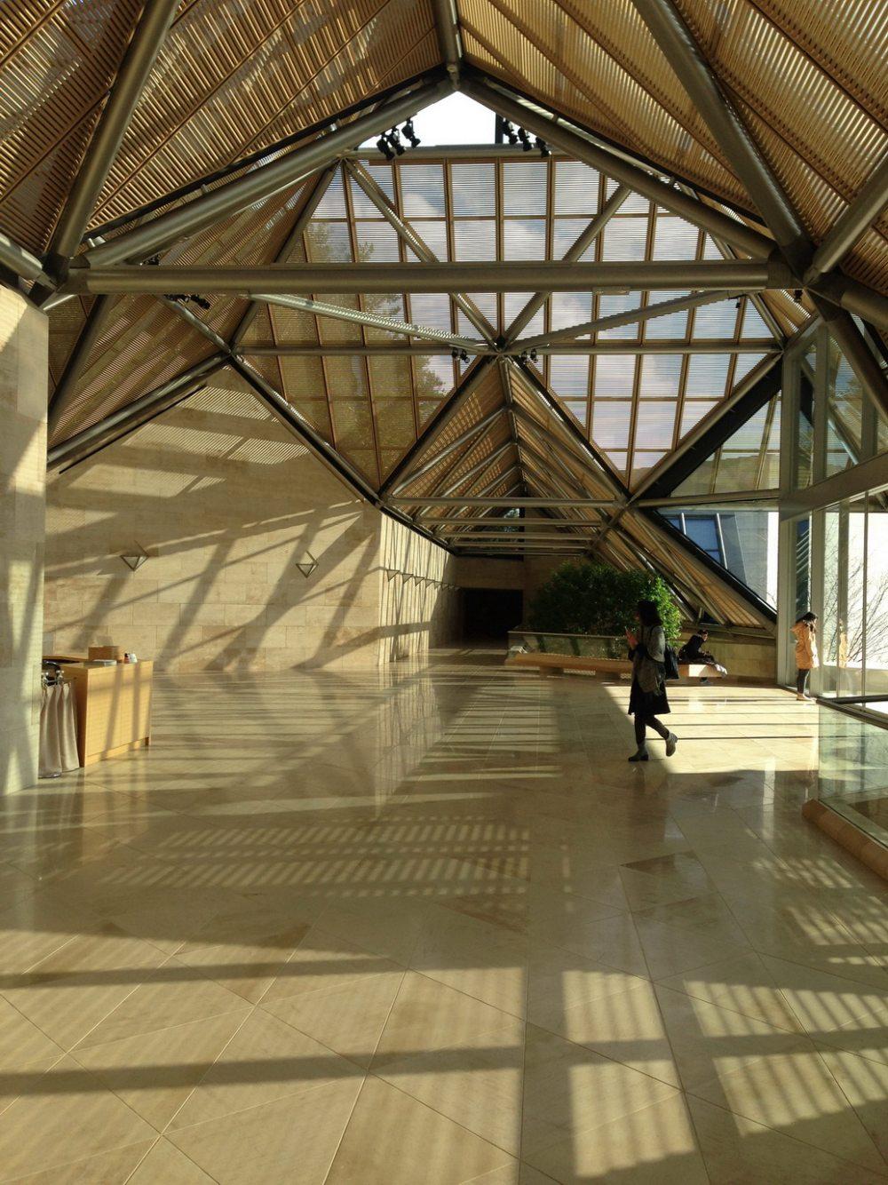 日本美秀美术馆MIHO MUSEUM自拍分享-贝聿铭_IMG_7207.JPG