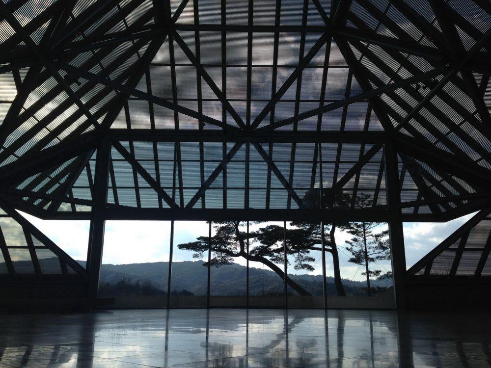 日本美秀美术馆MIHO MUSEUM自拍分享-贝聿铭_IMG_7216.JPG