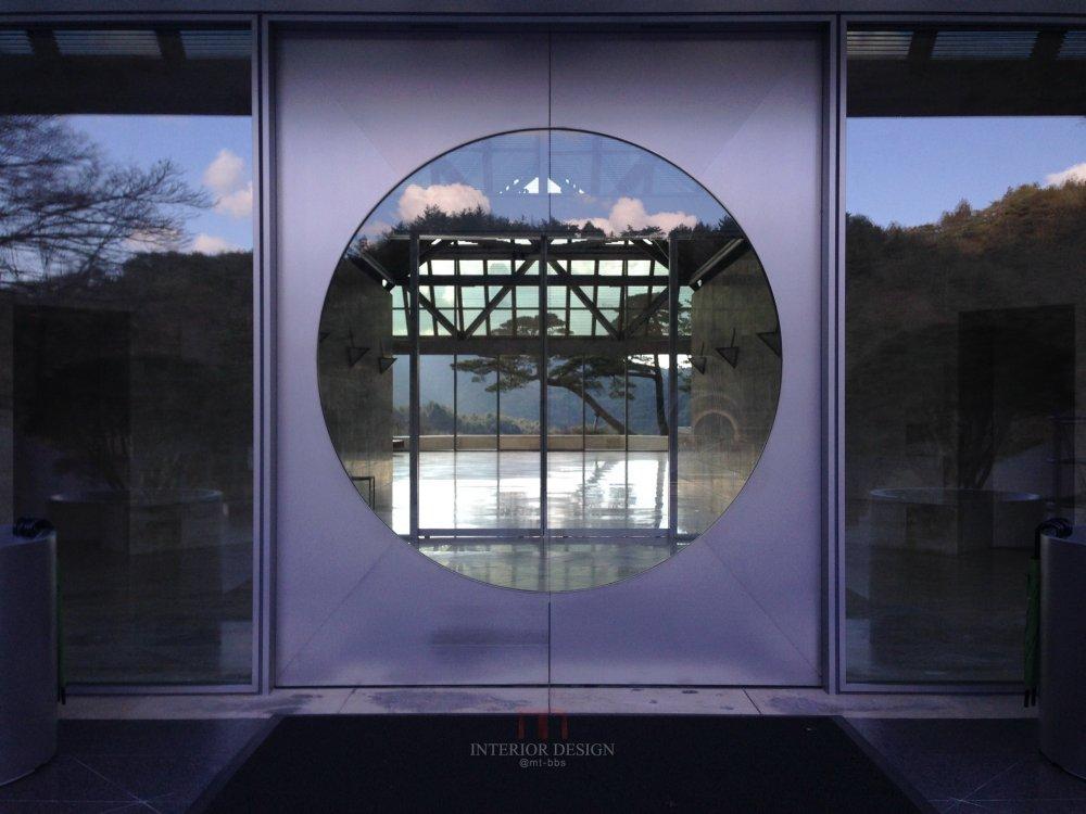 日本美秀美术馆MIHO MUSEUM自拍分享-贝聿铭_IMG_7227.JPG
