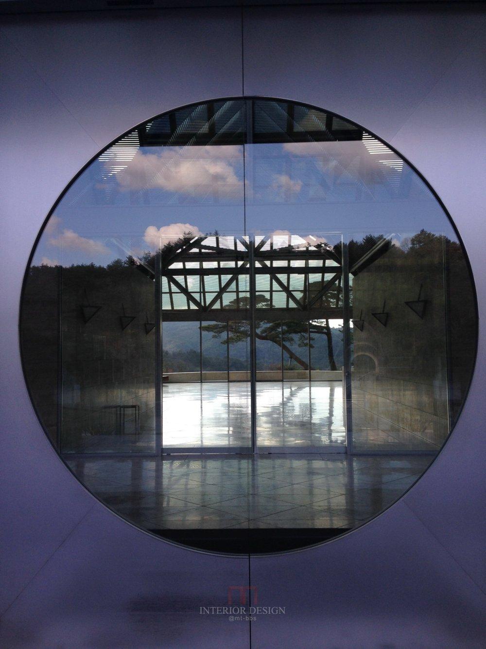 日本美秀美术馆MIHO MUSEUM自拍分享-贝聿铭_IMG_7229.JPG