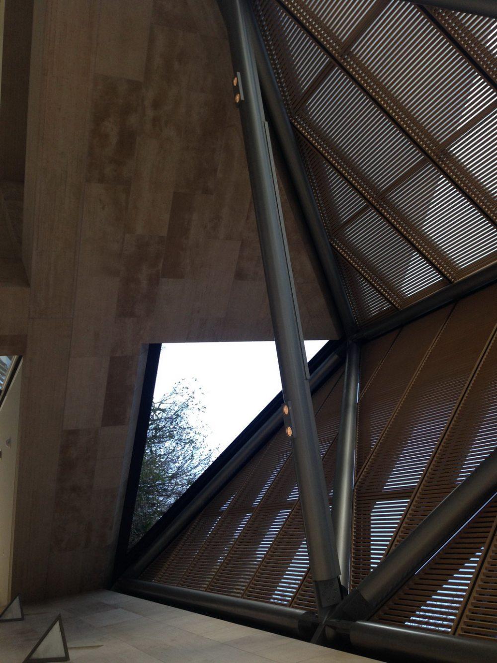日本美秀美术馆MIHO MUSEUM自拍分享-贝聿铭_IMG_7239.JPG