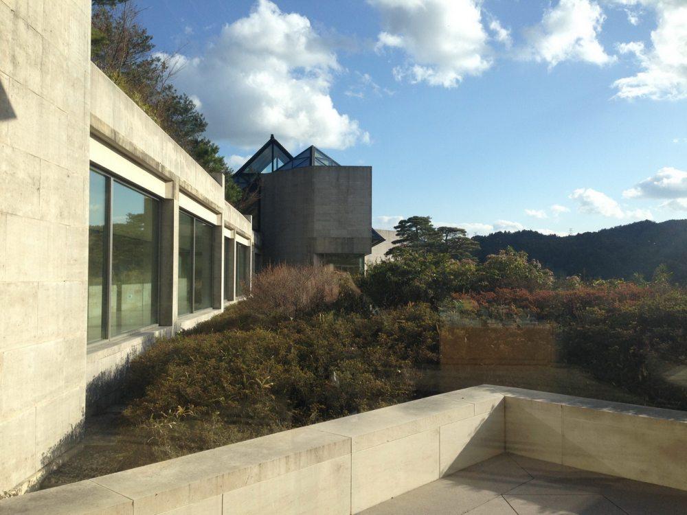 日本美秀美术馆MIHO MUSEUM自拍分享-贝聿铭_IMG_7240.JPG