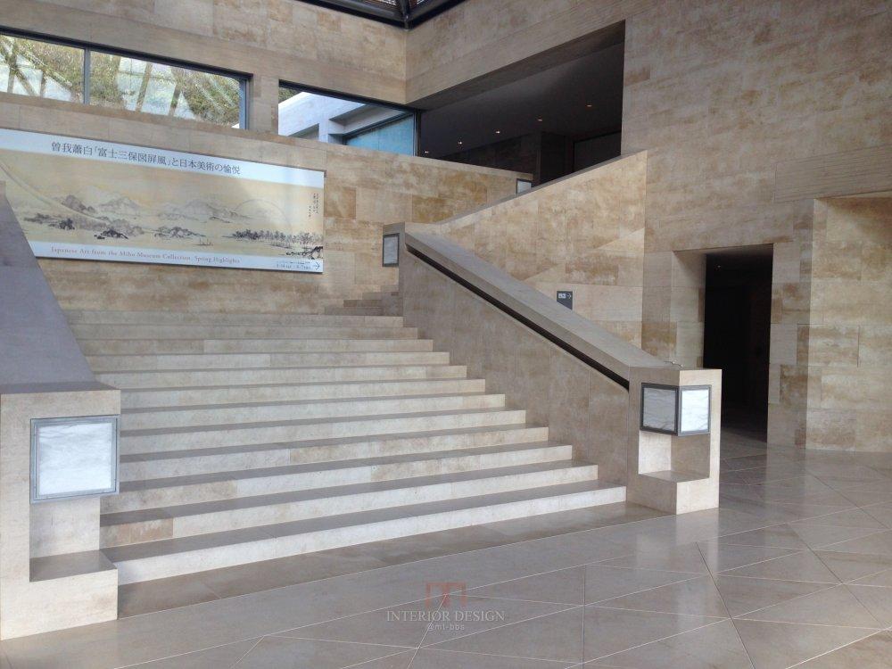 日本美秀美术馆MIHO MUSEUM自拍分享-贝聿铭_IMG_7243.JPG