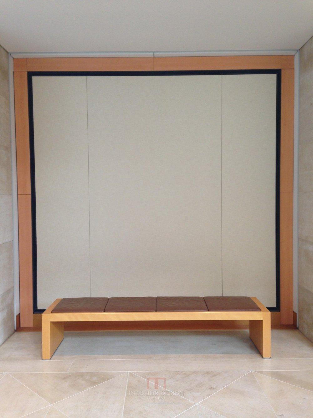 日本美秀美术馆MIHO MUSEUM自拍分享-贝聿铭_IMG_7257.JPG