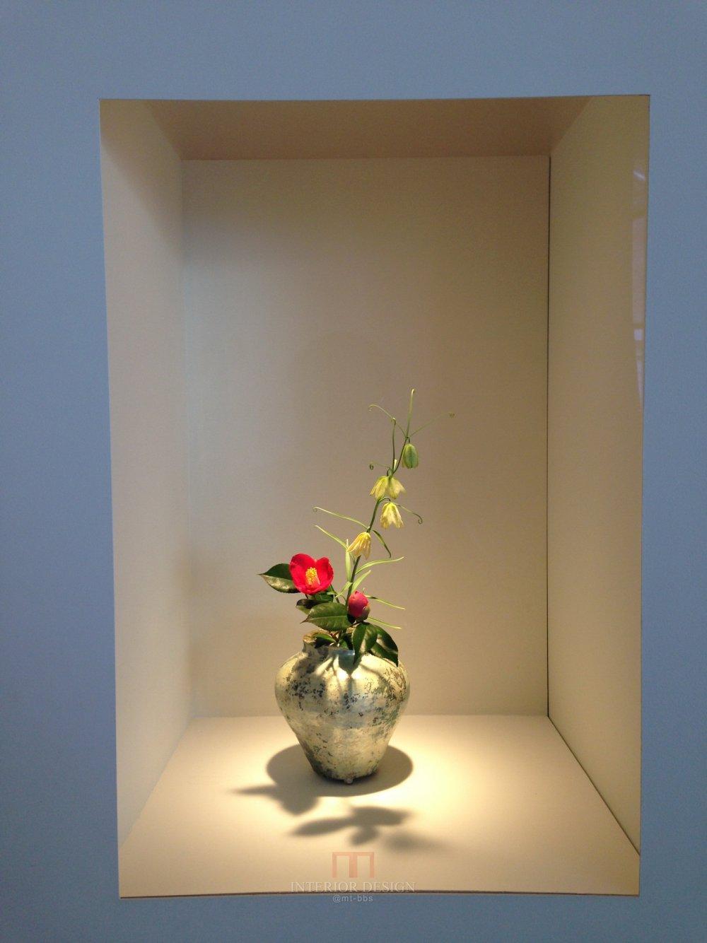 日本美秀美术馆MIHO MUSEUM自拍分享-贝聿铭_IMG_7264.JPG