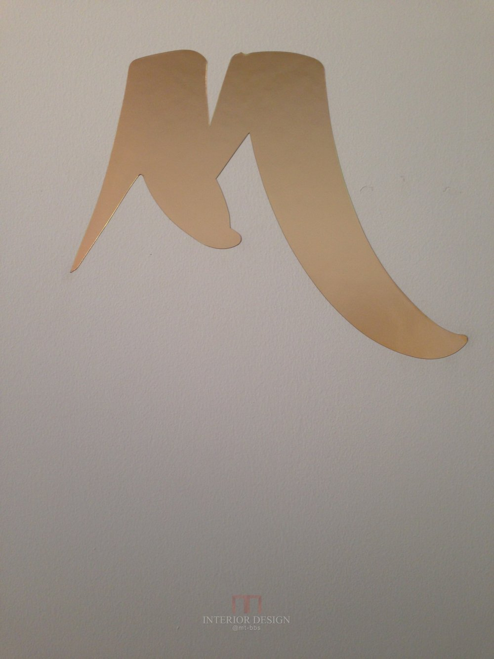 日本美秀美术馆MIHO MUSEUM自拍分享-贝聿铭_IMG_7265.JPG