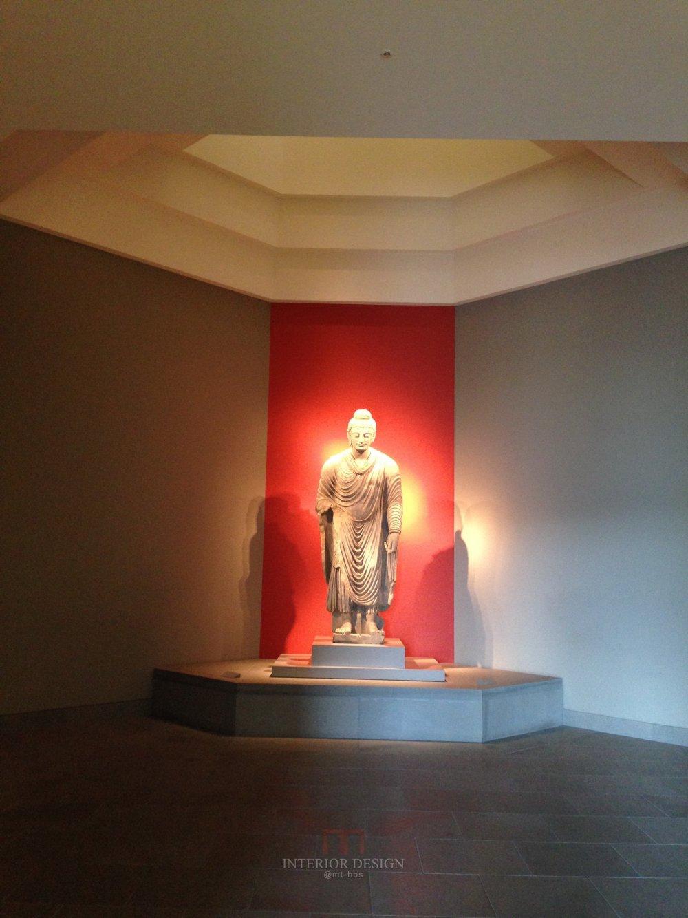 日本美秀美术馆MIHO MUSEUM自拍分享-贝聿铭_IMG_7274.JPG
