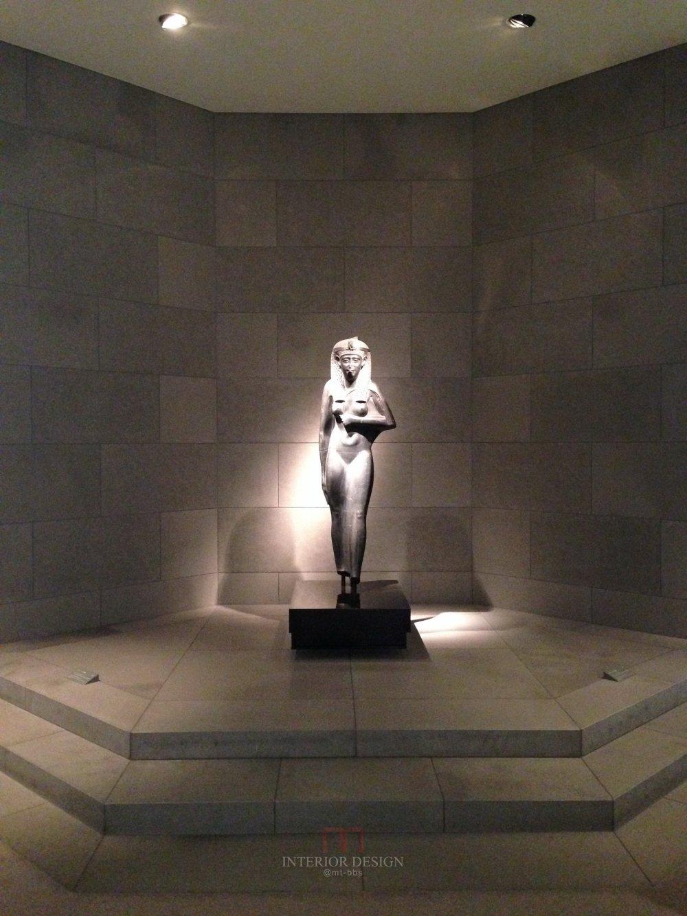 日本美秀美术馆MIHO MUSEUM自拍分享-贝聿铭_IMG_7278.JPG