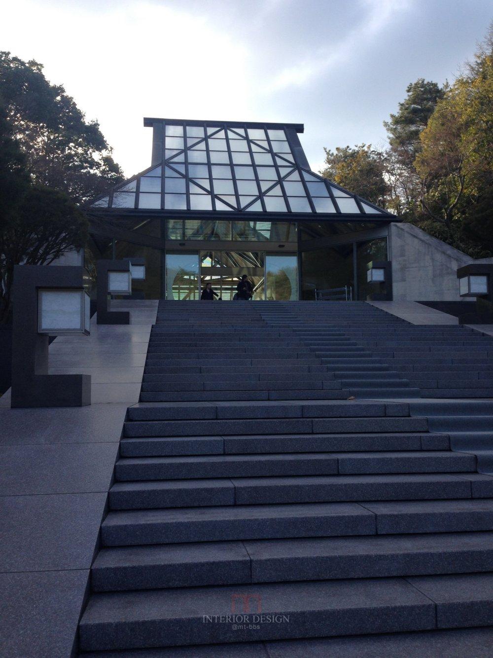 日本美秀美术馆MIHO MUSEUM自拍分享-贝聿铭_IMG_7279.JPG