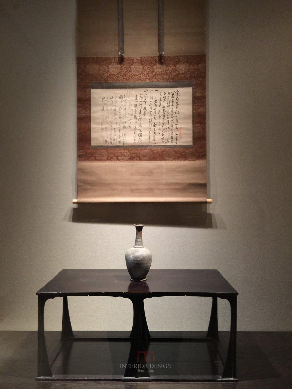 日本美秀美术馆MIHO MUSEUM自拍分享-贝聿铭_IMG_7292.JPG