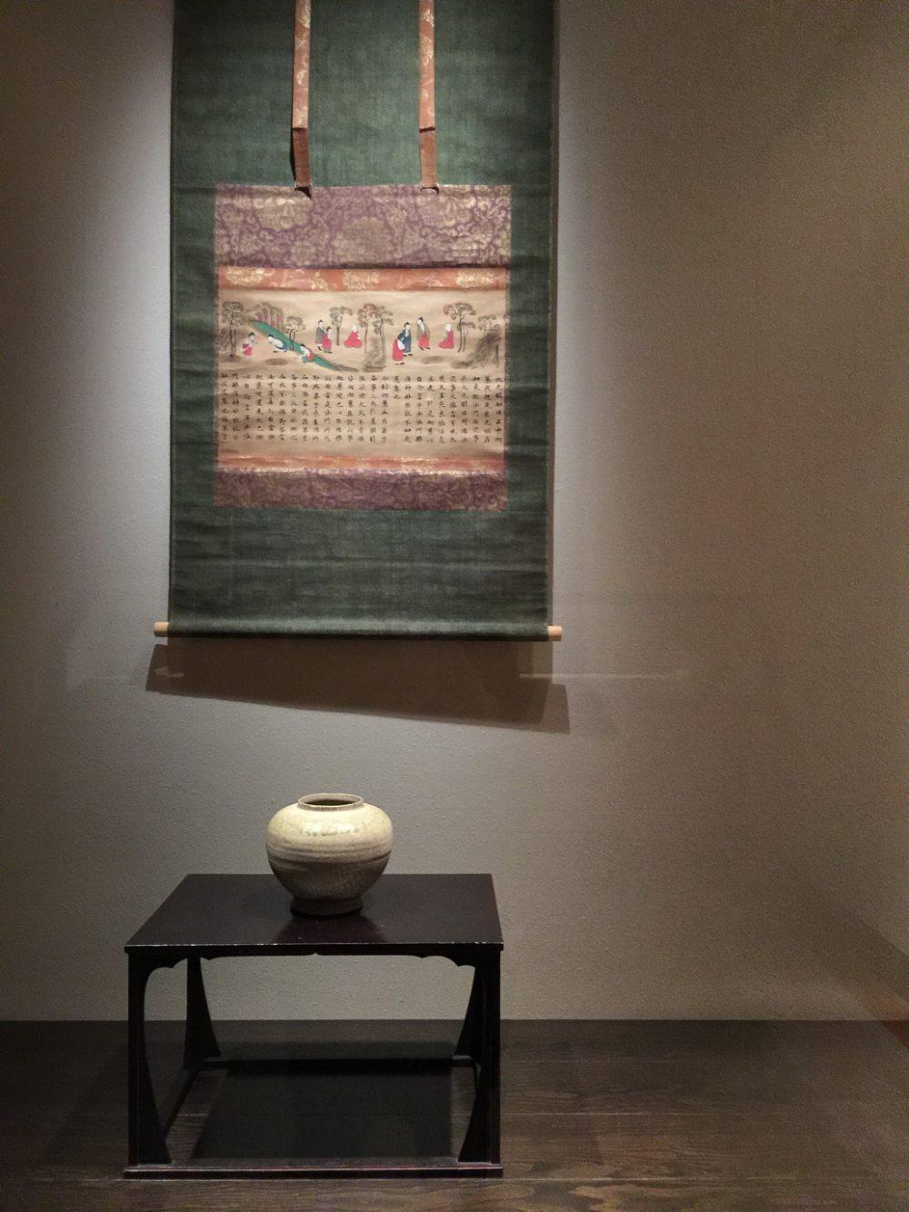 日本美秀美术馆MIHO MUSEUM自拍分享-贝聿铭_IMG_7293.JPG
