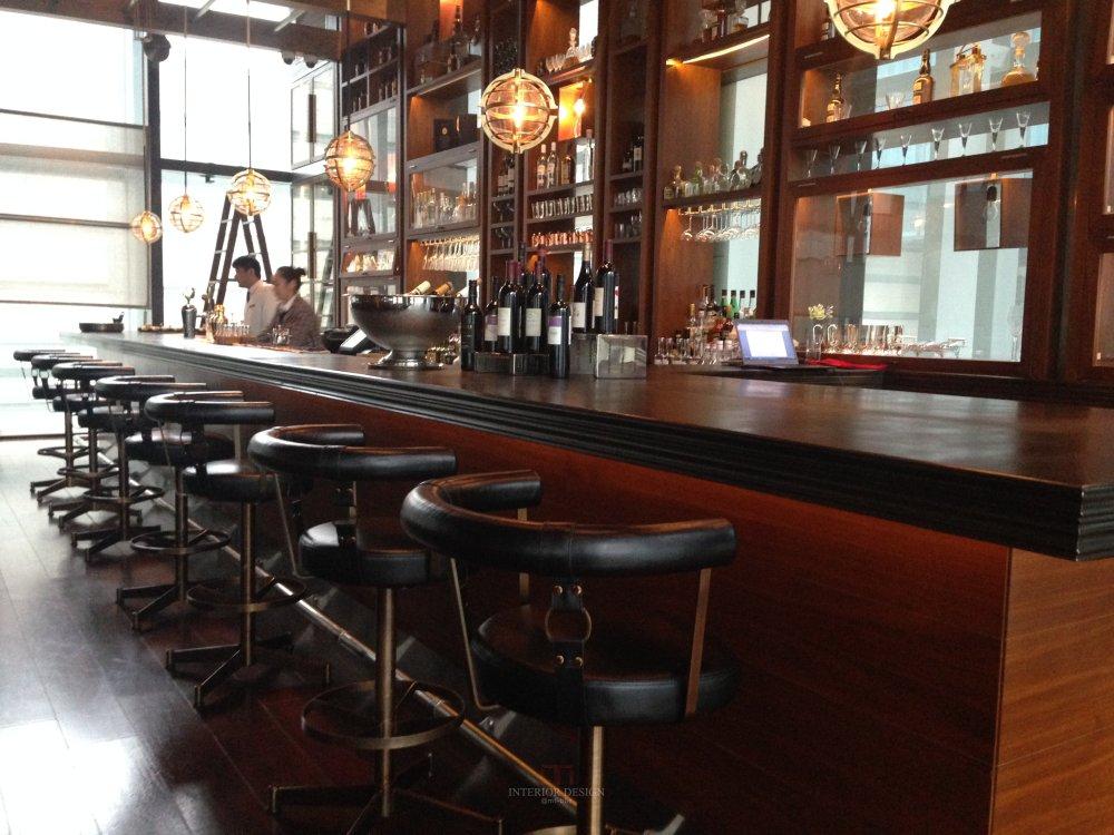 1515牛排馆•酒吧The 1515 WEST CHOPHOUSE & BAR自拍分享_IMG_0152.JPG
