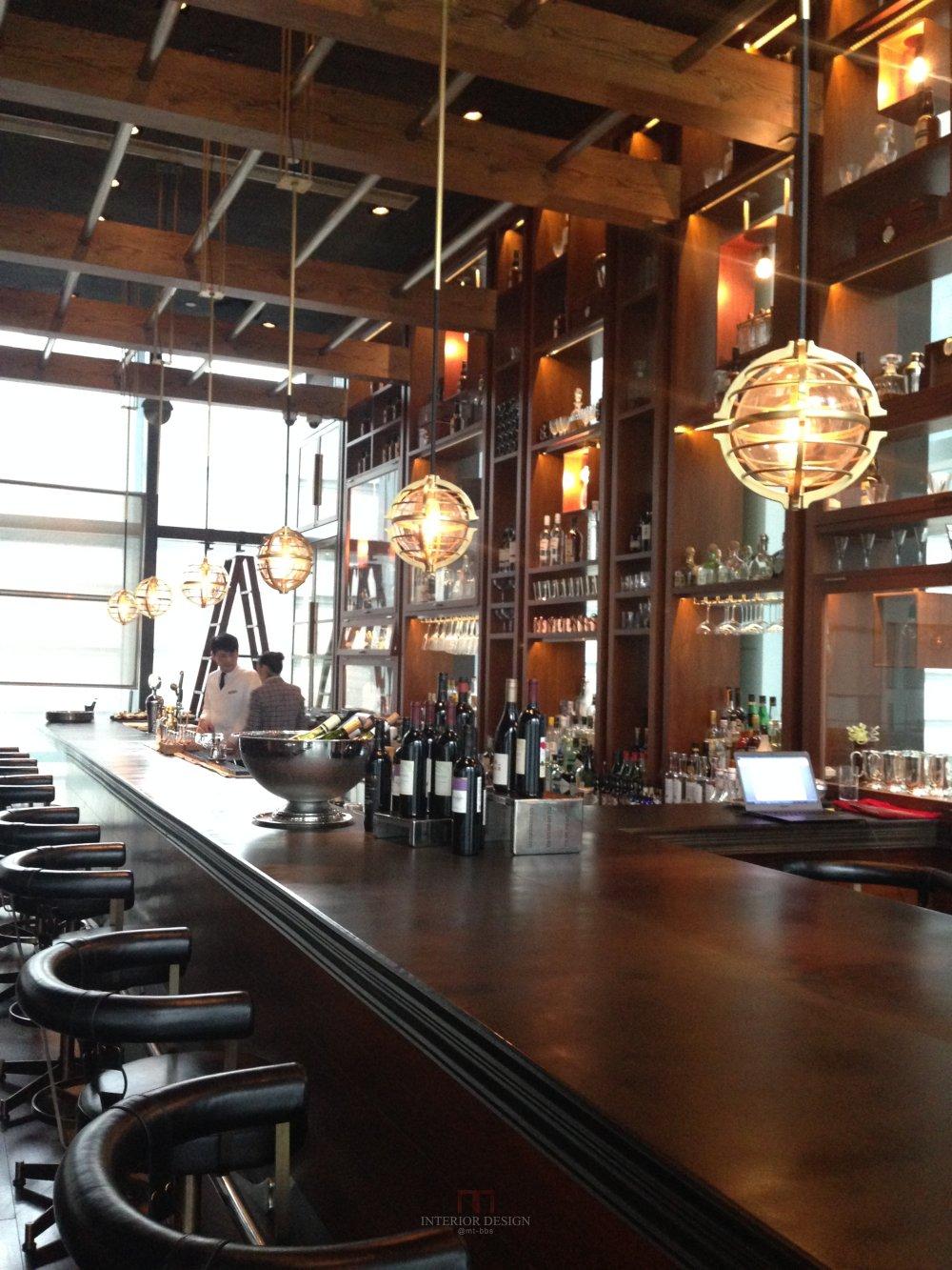 1515牛排馆•酒吧The 1515 WEST CHOPHOUSE & BAR自拍分享_IMG_0153.JPG