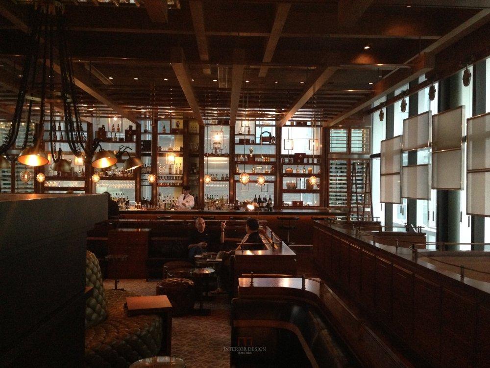 1515牛排馆•酒吧The 1515 WEST CHOPHOUSE & BAR自拍分享_IMG_0217.JPG