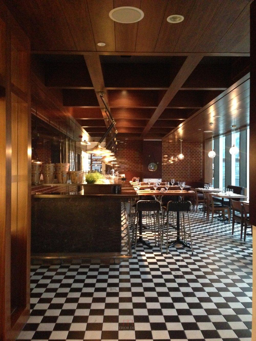 1515牛排馆•酒吧The 1515 WEST CHOPHOUSE & BAR自拍分享_IMG_0234.JPG