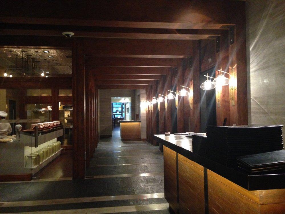1515牛排馆•酒吧The 1515 WEST CHOPHOUSE & BAR自拍分享_IMG_0103.JPG