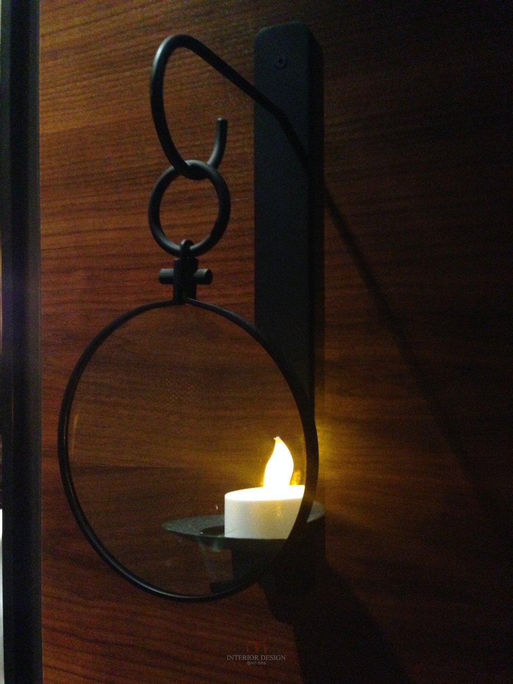 1515牛排馆•酒吧The 1515 WEST CHOPHOUSE & BAR自拍分享_IMG_0106.JPG