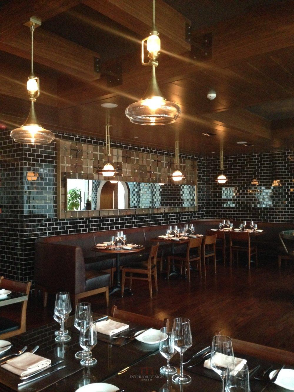 1515牛排馆•酒吧The 1515 WEST CHOPHOUSE & BAR自拍分享_IMG_0122.JPG