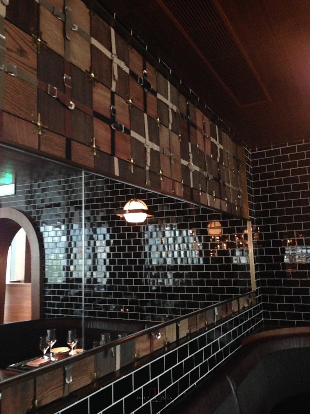 1515牛排馆•酒吧The 1515 WEST CHOPHOUSE & BAR自拍分享_IMG_0131.JPG