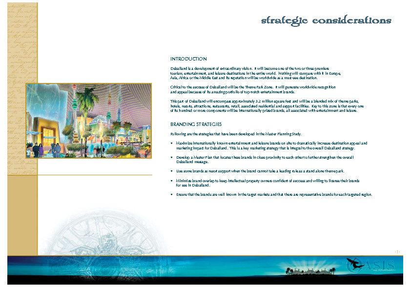 迪拜购物中心概念稿_[hok]dubaithemeparkc1010423604_页面_01.jpg