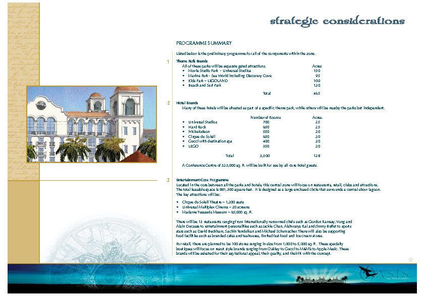 迪拜购物中心概念稿_[hok]dubaithemeparkc1010423604_页面_02.jpg