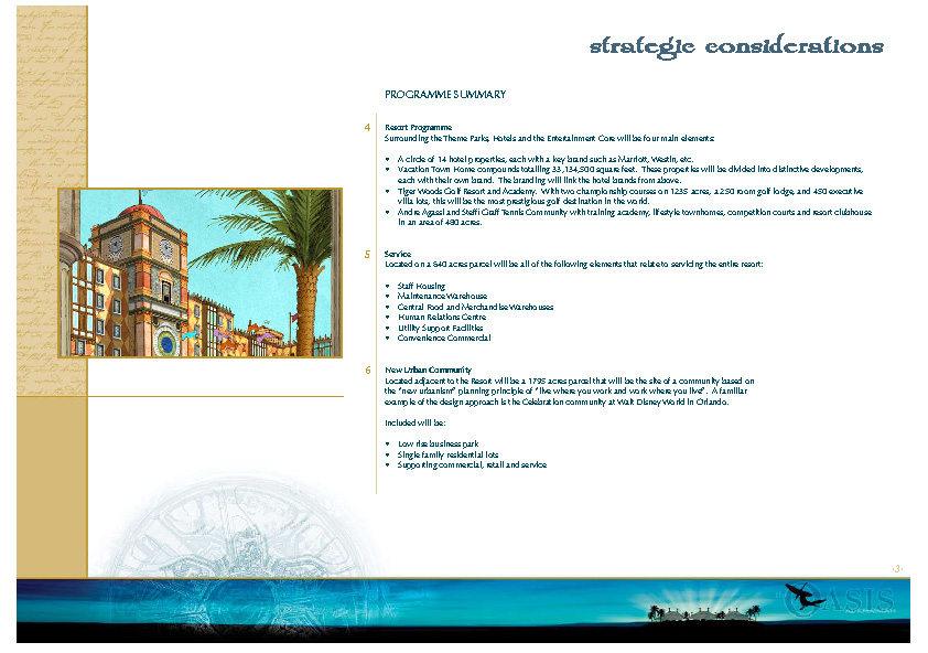 迪拜购物中心概念稿_[hok]dubaithemeparkc1010423604_页面_03.jpg