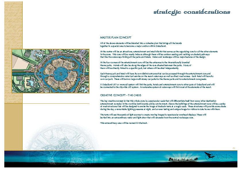迪拜购物中心概念稿_[hok]dubaithemeparkc1010423604_页面_04.jpg