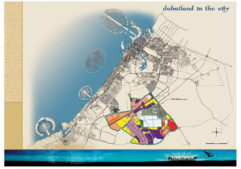 迪拜购物中心概念稿_[hok]dubaithemeparkc1010423604_页面_06.jpg