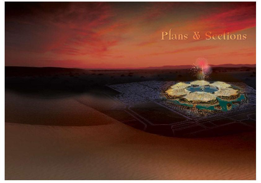 迪拜购物中心概念稿_[hok]dubaithemeparkc1010423604_页面_05.jpg