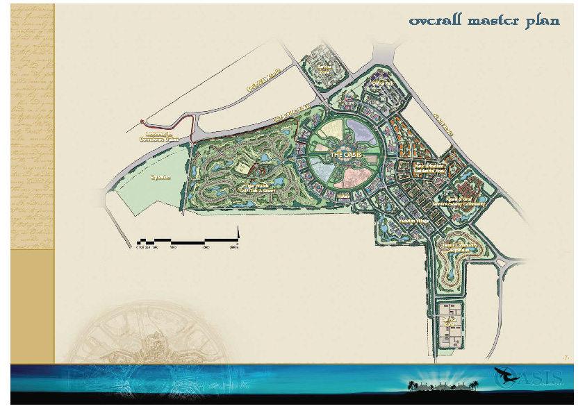 迪拜购物中心概念稿_[hok]dubaithemeparkc1010423604_页面_08.jpg