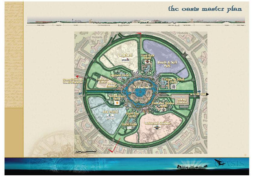 迪拜购物中心概念稿_[hok]dubaithemeparkc1010423604_页面_10.jpg