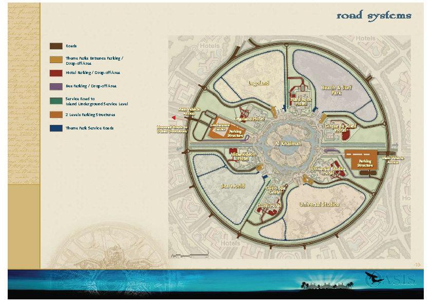 迪拜购物中心概念稿_[hok]dubaithemeparkc1010423604_页面_11.jpg