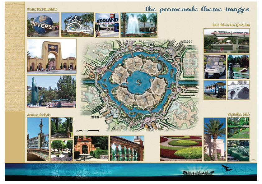 迪拜购物中心概念稿_[hok]dubaithemeparkc1010423604_页面_13.jpg