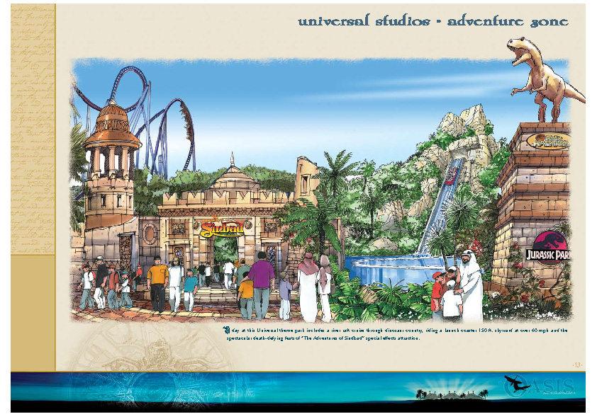 迪拜购物中心概念稿_[hok]dubaithemeparkc1010423604_页面_15.jpg