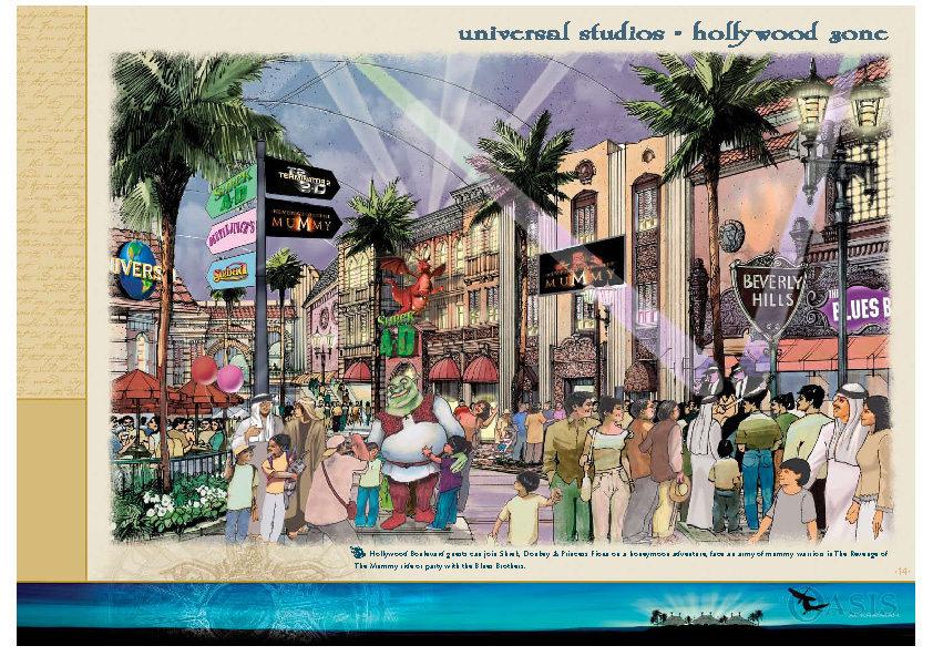 迪拜购物中心概念稿_[hok]dubaithemeparkc1010423604_页面_16.jpg