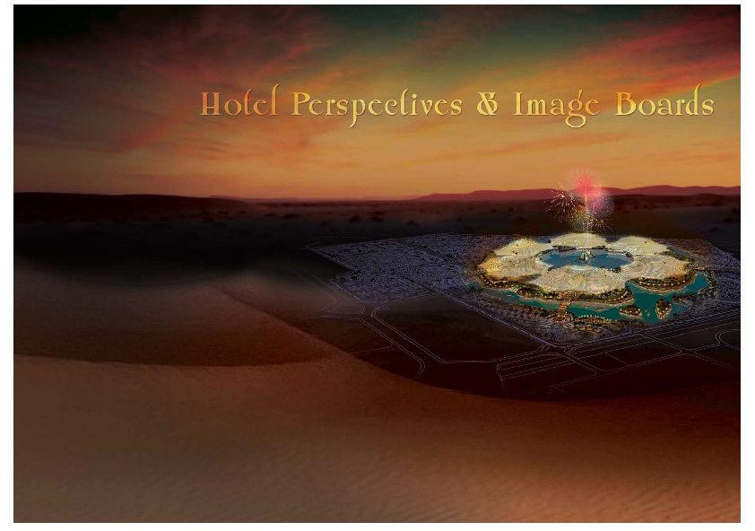 迪拜购物中心概念稿_[hok]dubaithemeparkc1010423604_页面_28.jpg