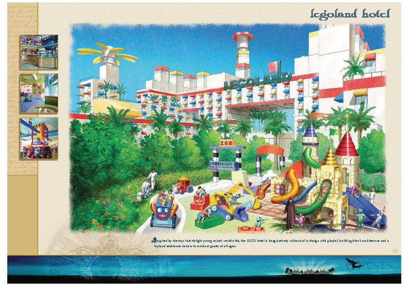 迪拜购物中心概念稿_[hok]dubaithemeparkc1010423604_页面_32.jpg