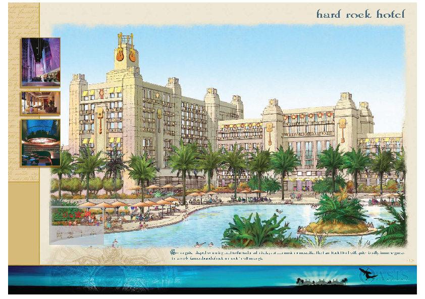 迪拜购物中心概念稿_[hok]dubaithemeparkc1010423604_页面_33.jpg