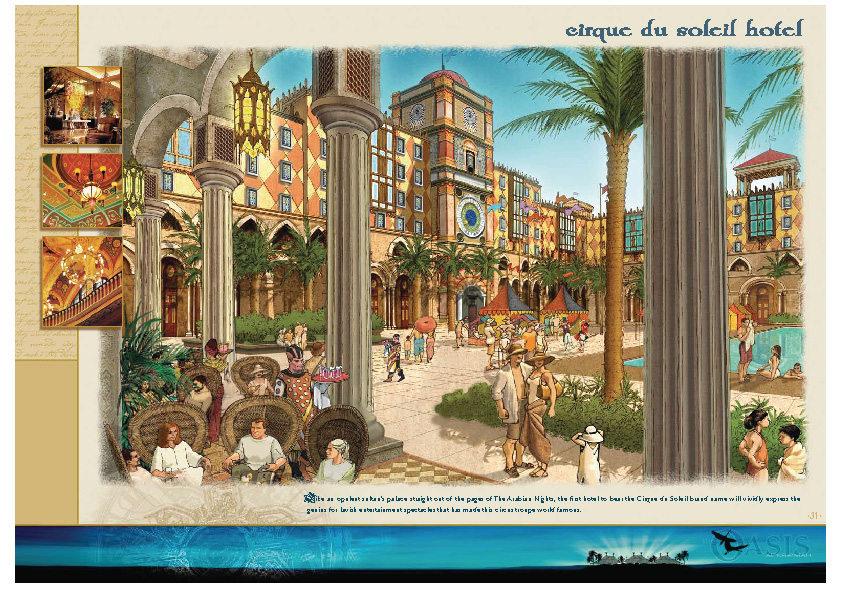 迪拜购物中心概念稿_[hok]dubaithemeparkc1010423604_页面_34.jpg