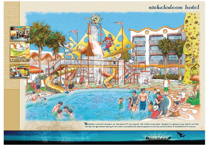 迪拜购物中心概念稿_[hok]dubaithemeparkc1010423604_页面_35.jpg