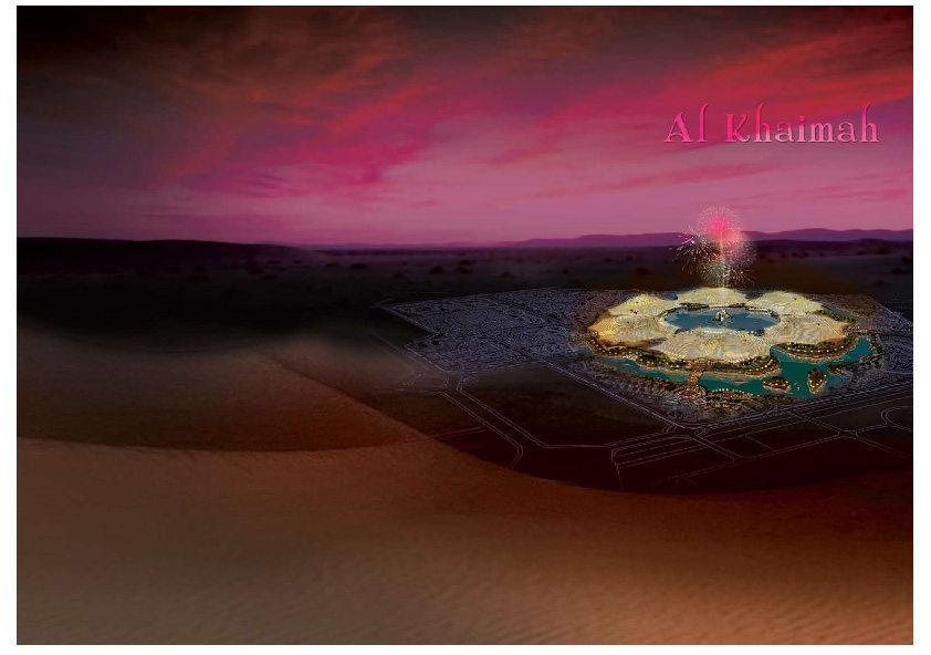 迪拜购物中心概念稿_[hok]dubaithemeparkc1010423604_页面_36.jpg