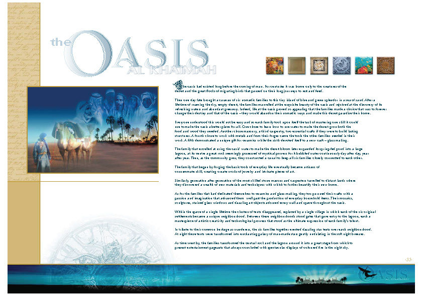 迪拜购物中心概念稿_[hok]dubaithemeparkc1010423604_页面_37.jpg